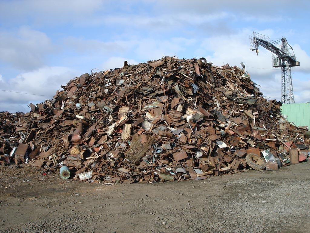 Прием металлолома в г бор вывоз металлолома цена в Лыткарино