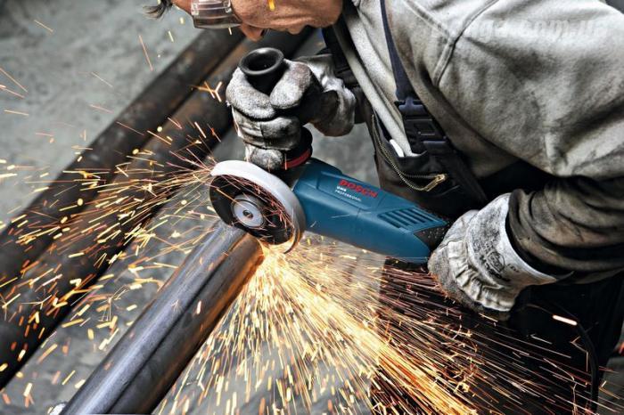 Прием цвет металла алюминий в кингисеппе цена прайс лист приема металла пермь