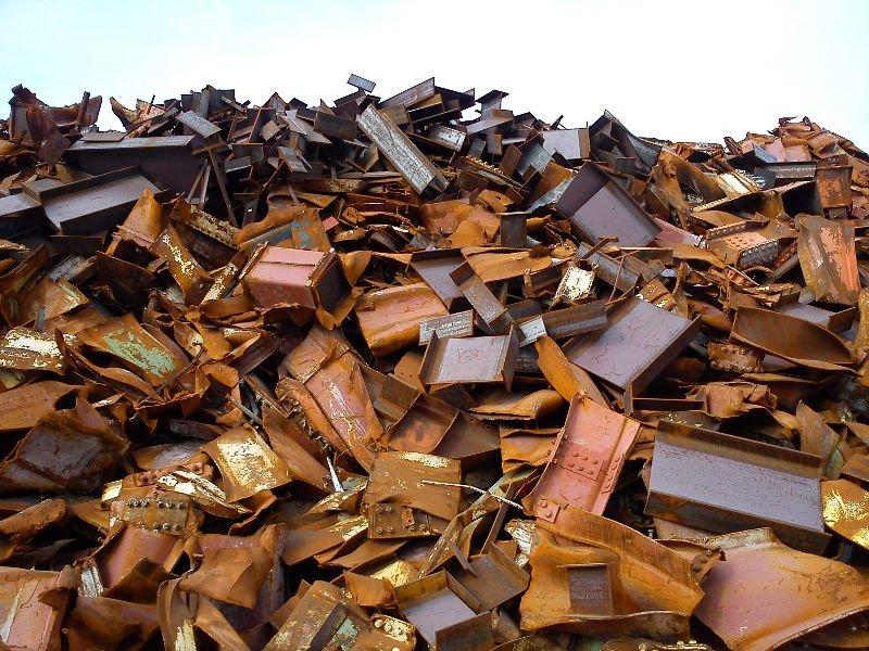 Прием цветного металла ханты мансийске цена нержавейки лом в Озёры